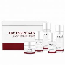 Aspect-Dr-ABC-Essential-Kit