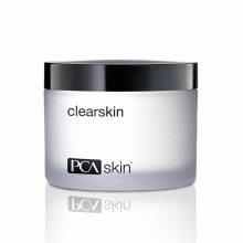 PCA-skin-Clearskin